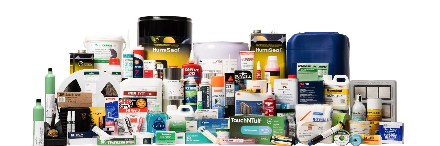 consumables-banner